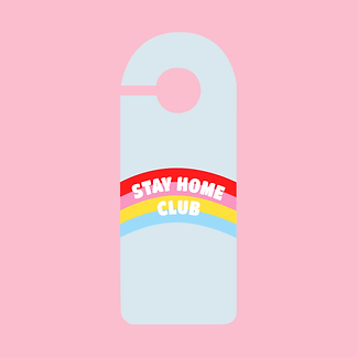 hanger post-stayhomeclub.png