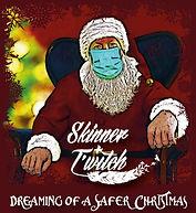 Dreaming of a Safer Christmas.jpg