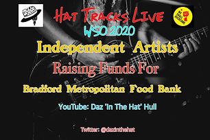 Hat Tracks Live WSO 2020 - wix.jpg