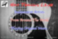Hat Tracks Live Flyer 01 SM.jpg