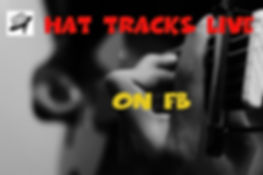 Hat Tracks - FB Live.jpg
