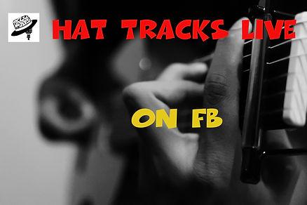 Hat Tracks - FB Live.jpg