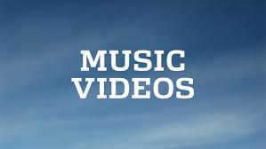 June's Music Videos
