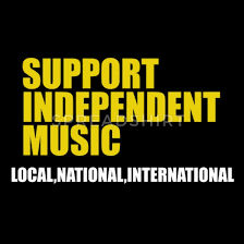 Independent Music Needs Your Support