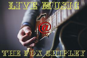 Fox - Live Music 01.jpg