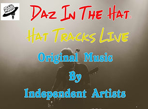 Hat Tracks Live 01 wix.jpg