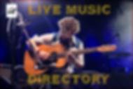 Live Music Directory.jpg