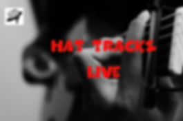 Hat Tracks - Live.jpg