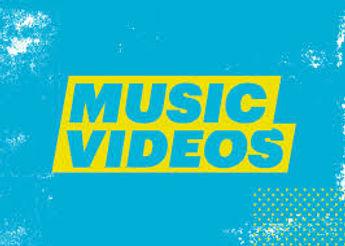 Music Videos02.jpg
