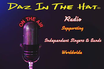 Daz In The Hat Radio - website.jpg