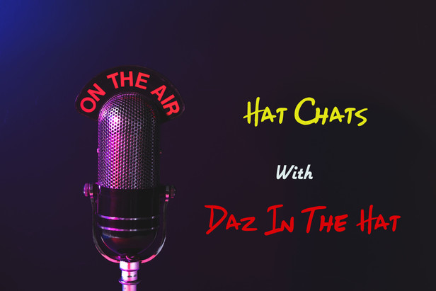 Hat Chats