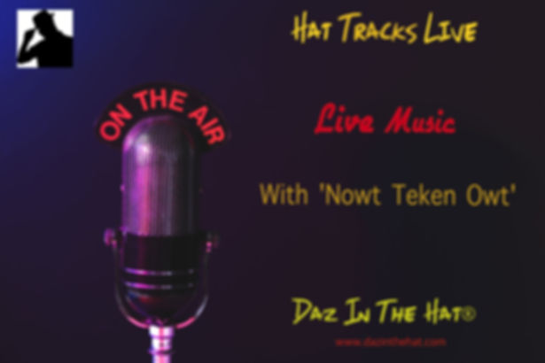 Hat Tracks Live Event.jpg