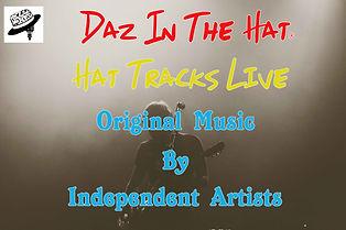 Hat Tracks Live 01.jpg