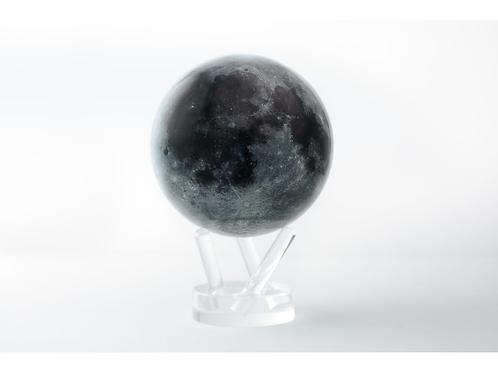MOVA Globe Moon