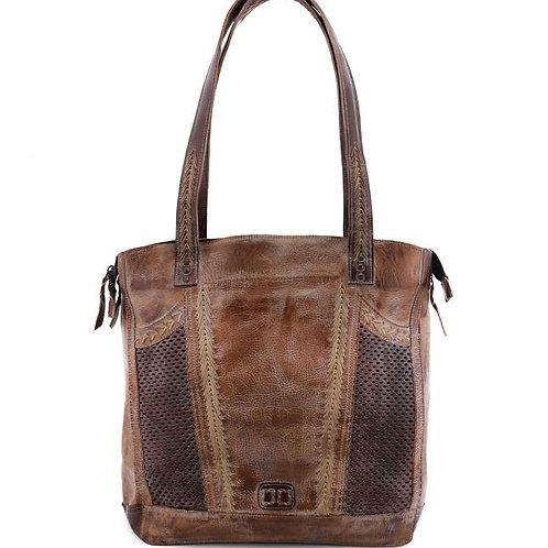 BedStu Amelie Bag