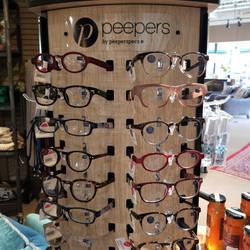 Peepers Readers, Bifocal Sunglasses, Blue Light Filtering Glasses, and Sunglasses