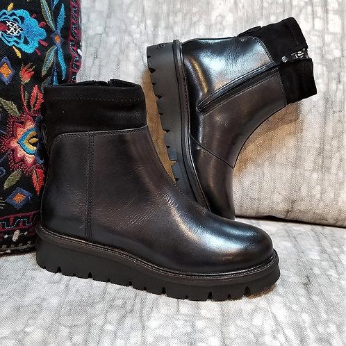 Bussola Felicity Boot