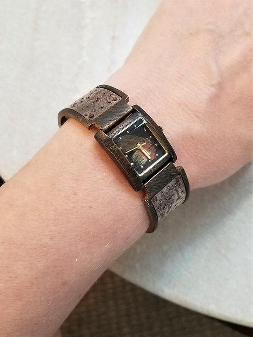WatchCraft Watch (RH3)