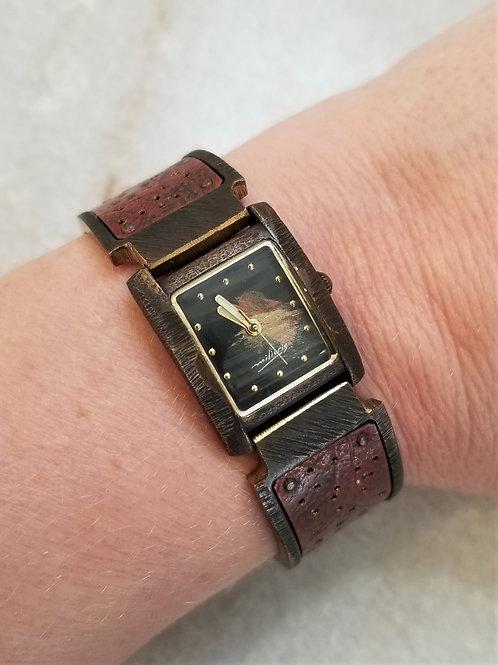 WatchCraft Watch (RH2)