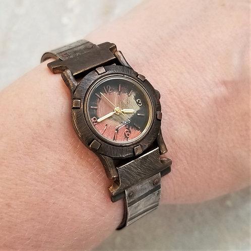 WatchCraft Watch (SPE3)