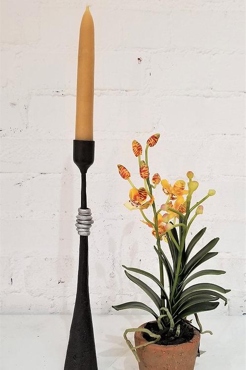 Sekoya Originals Candlestick