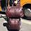 """Thumbnail: Jack Georges VOYAGER 18"""" WHEELER #7518"""