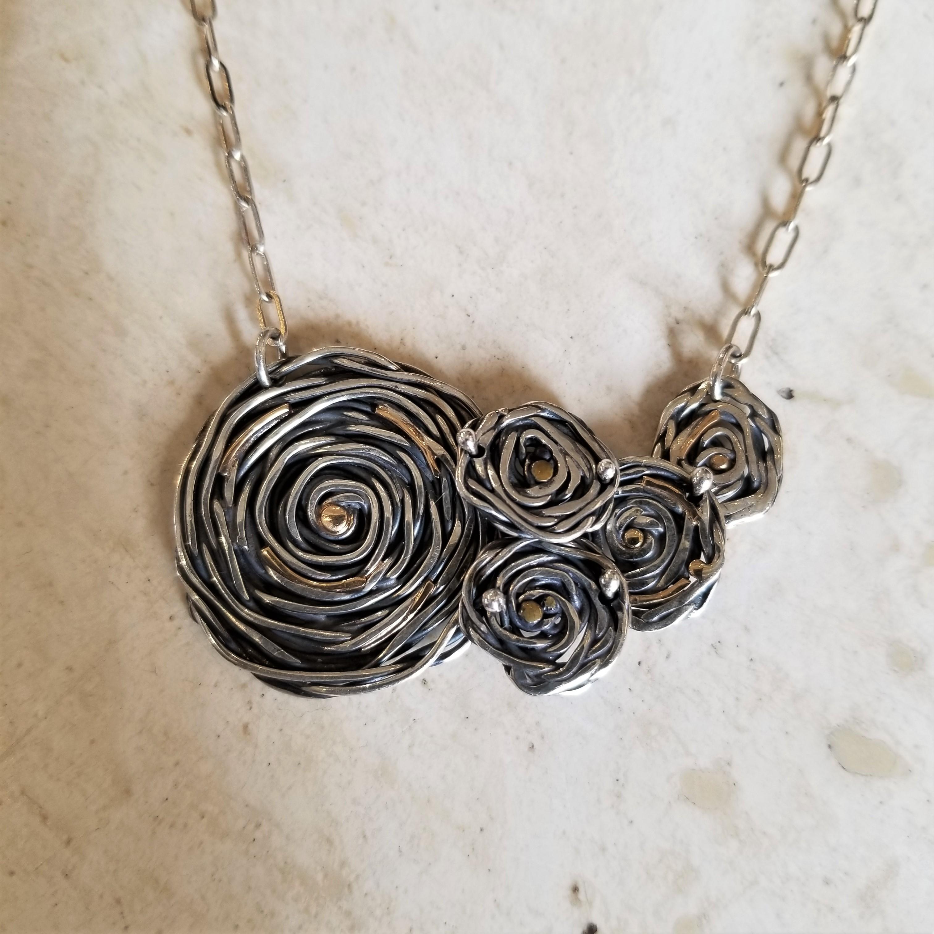 Karen Wright Jewelry