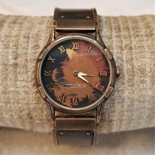 WatchCraft Watch (51040)
