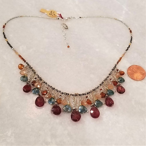 Chipita Necklace