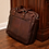 Thumbnail: Jack Georges VOYAGER PROFESSIONAL BRIEFCASE #7317