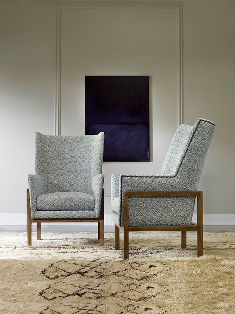 LEE Industries Chairs