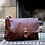 Thumbnail: Jack Georges VOYAGER OLIVIA CROSSBODY BAG #7218
