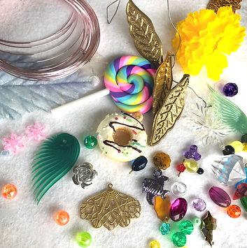 Materials_edited.jpg