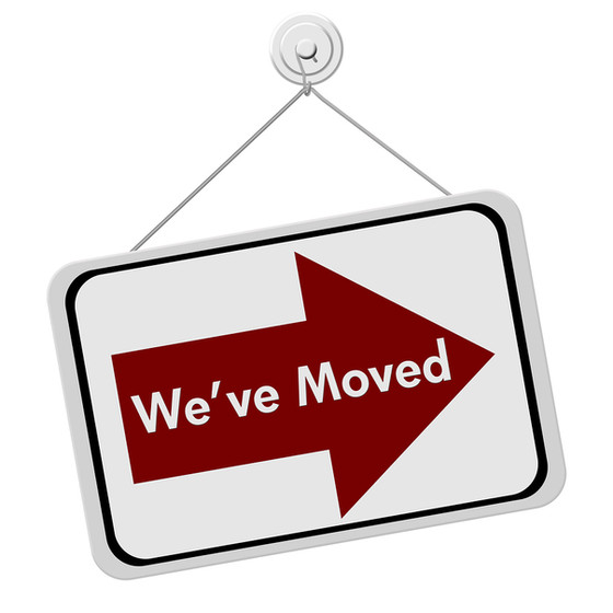 CareOne Home Health is moving to Modesto!
