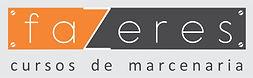 Logo Fazeres.jpg