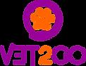 Logo Vet To Go - Vertical.png