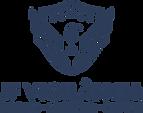 Logo JF - Azul.png