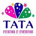 Logo Tata.jpg