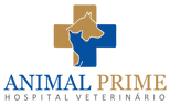 Logo Animal Prime 2.png