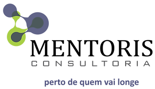Logo Mentoris 2020 - Slogan.png