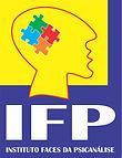Logo IFP.jpg
