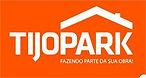 Logo Tijopark.jpg