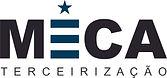 Logo Meca.jpg