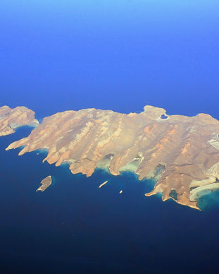 isla.jpg