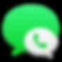 whatsapp-gebruiken-op-een-mac-met-deze-a
