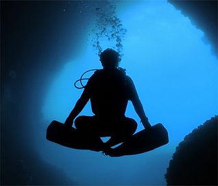 diver-hover.jpg