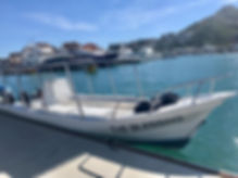 cabosanlucasboat.jpg