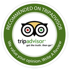 tripadvisor-nature-and-wildlife-discover