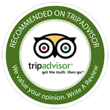 tripadvisor-nature-and-wildlife-discover