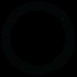 AUSTIN-CIRCLE-BLACK-BADGE_2020.png
